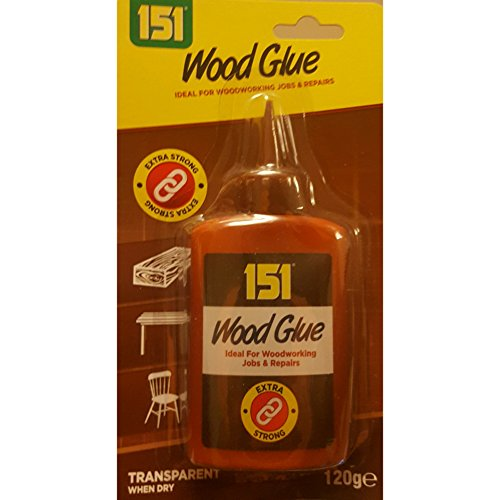 wood-glue-pva-fast-working-super-strong-non-toxic120g