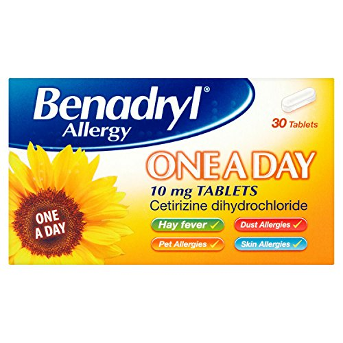 benadryl-one-a-day-relief-tablets-pack-of-30