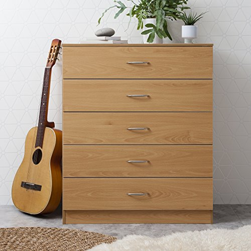 laura-james-tall-chest-of-drawers-5-drawer-bedroom-furniture-beech