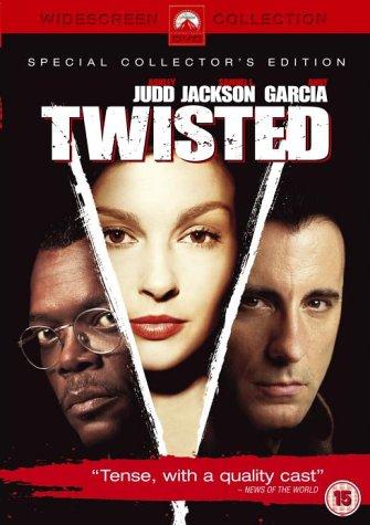twisted-edizione-regno-unito