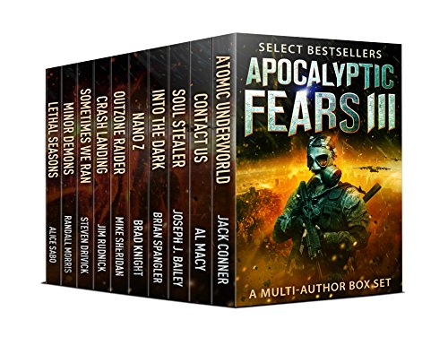 apocalyptic-fears-iii-select-science-fiction-thrillers-a-multi-author-box-set-apocalyptic-fears-seri