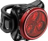 Best Lezyne Bike Light Usbs - Lezyne Zecto Drive LED Rear Bike/ATV USB Unisex Review