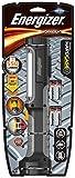 Best Energizer Lampes de bureau - ENERGIZER Balladeuse noire en ABS 2 intensités lumineuses Review