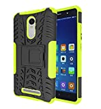 Chevron Back Case For Xiaomi Redmi Note ...
