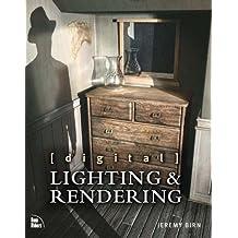 [digital] Lighting & Rendering