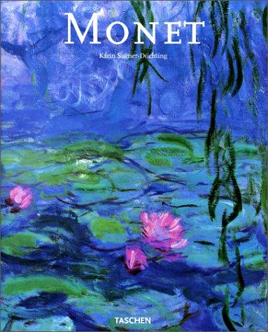 Monet : Une fête pour les Yeux