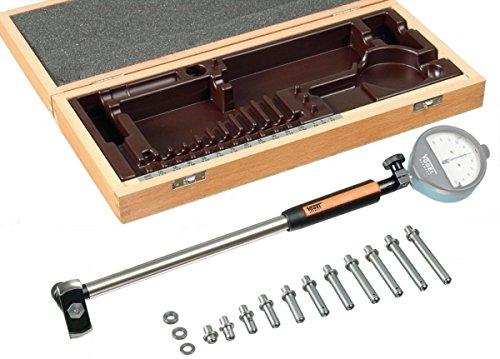 vogel-germany–innenfeinmessgeräte-satz, ohne Messuhr, 18–35mm