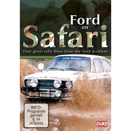 ford-on-safari-edizione-regno-unito
