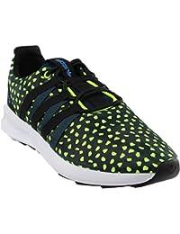 Suchergebnis auf für: JEREMYS adidas: Schuhe