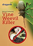 Vine weevil killer sachet contains 10 million tiny nematodes for control of vine weevil larvae. Simply make up solution and water into pots, containers or open flower beds. The vine weevil killing nematodes search out the vine weevil larvae and infec...