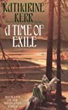A Time of Exile (Deverry)