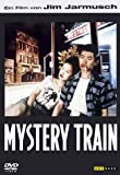 Mystery Train kostenlos online stream