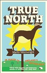True North: In praise of England's better half