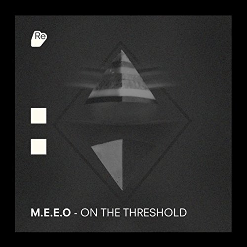 on-the-threshold-original-mix