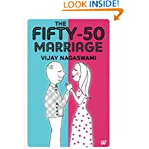 Fifty-50 Marriage