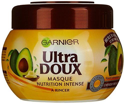 garnier-masque-capillaire-ultra-doux-a-lhuile-davocat-et-beurre-de-karite-300ml