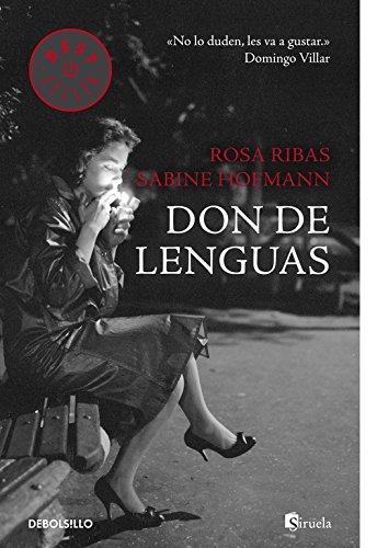 Don De Lenguas descarga pdf epub mobi fb2
