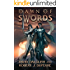 Dawn of Swords (The Breaking World Book 1) (English Edition)