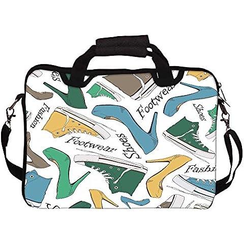 Snoogg 16 bag -Soft
