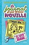 JOURNAL GROSSE NOUILLE T5-CANARD PTS...
