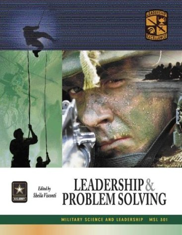 msl-301-leadership-and-problem-solving-textbook