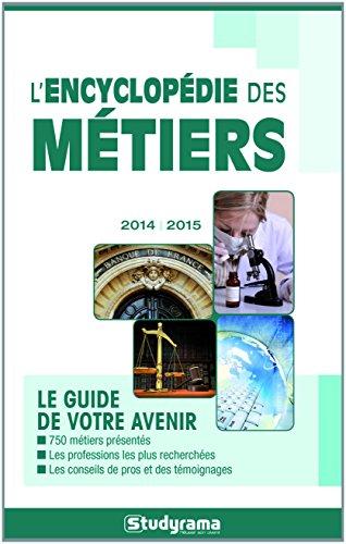 """<a href=""""/node/85353"""">L'encyclopédie des métiers 2014/2015</a>"""