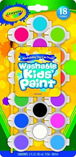 crayola-18-washable-kids-paint-887ml