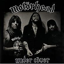 Under Cöver [Vinyl LP]