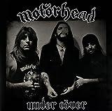 Under Cöver [Vinyl LP] - Motörhead