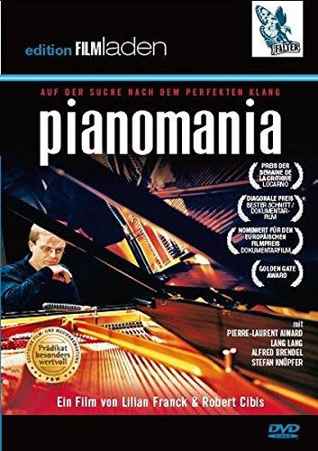 pianomania-auf-der-suche-nach-dem-perfekten-klang