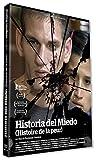Historia del Miedo = Histoire de la peur   Naishtat, Benjamin. Réalisateur