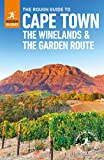 Best Capes - The Rough Guide to Cape Town, The Winelands Review