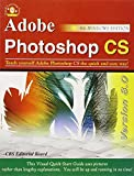 Adobe Photoshop CS, MS-Windows Edition, Version 8.0
