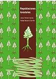 Repoblaciones Forestales (Eines)