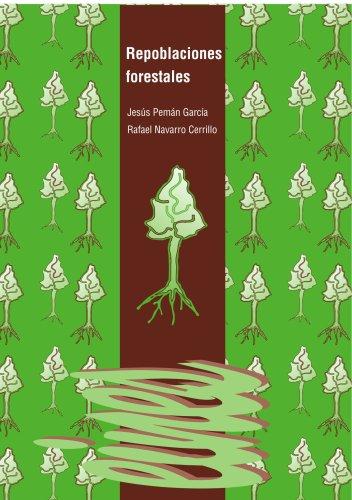 Repoblaciones forestales