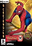 Best ACTIVISION Posters - Spider-Man 2 - Activity Centre Review