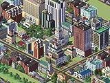 Sim City 3000