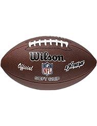 Wilson NFL Extreme Américain Football