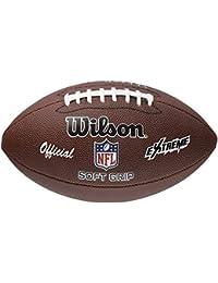 Wilson NFL Extreme American Football