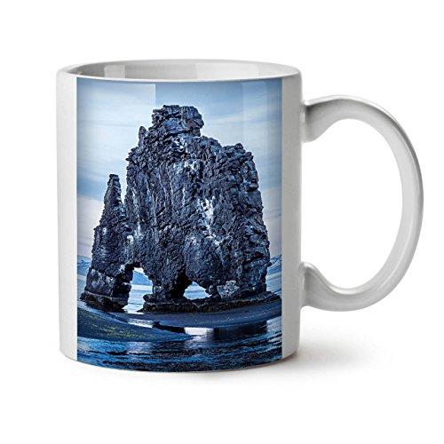 natural-nature-art-earth-wonder-white-tea-coffee-ceramic-mug-11-oz-wellcoda