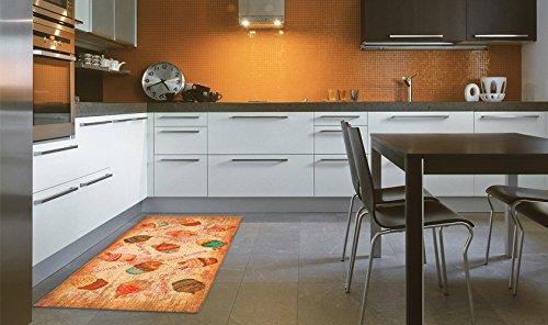 Tappeti Cucina Design: Tappeto paracchi art g.