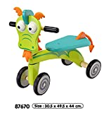 I'm Toy 87670 Rutscher Drache