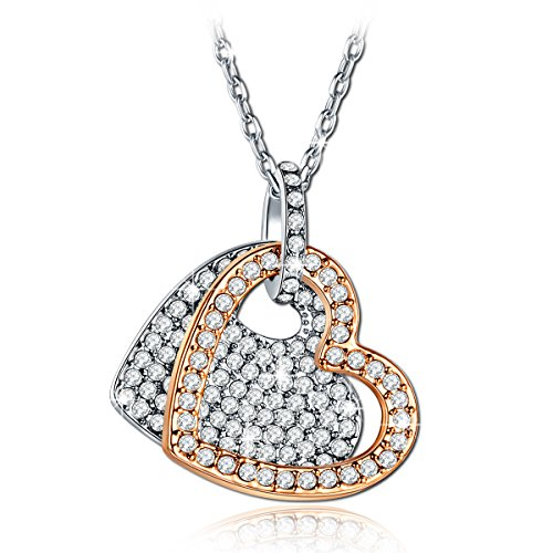 pauline-morgen-always-be-with-you-engraved-swarovski-elements-crystal-heart-women-necklace