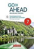 ISBN 3060349444