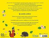 La-mia-prima-scatola-del-giardino-Montessori-un-mondo-di-conquiste-3-4-anni-Con-Poster