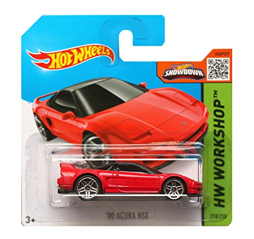 hot-wheels-hw-workshop-90-acura-nsx-red-by-hot-wheels
