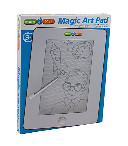 maro-toys-68521-zeichentafel-magic-art-pad