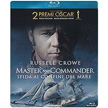 Master And Commander - Sfida Ai Confini Del Mare