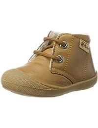 Naturino Baby Jungen 4673 Sneaker