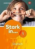ISBN 3507431017